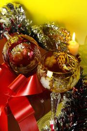 Christmas2a_2